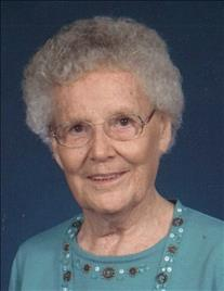 Mary Dowdy Rogers Obituary - Visitation & Funeral Information