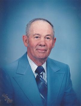 J  T  Morgan Obituary - Visitation & Funeral Information